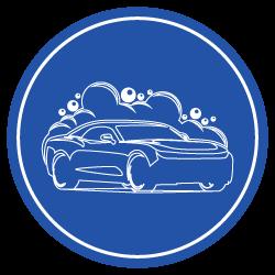 carwash_blue-80x80
