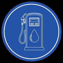 gas_blue-80x80
